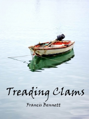 Treading Clams Cover Resizejpeg (1).jpg