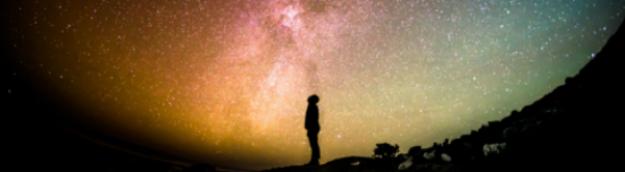 IMAGES                 Star trek.png