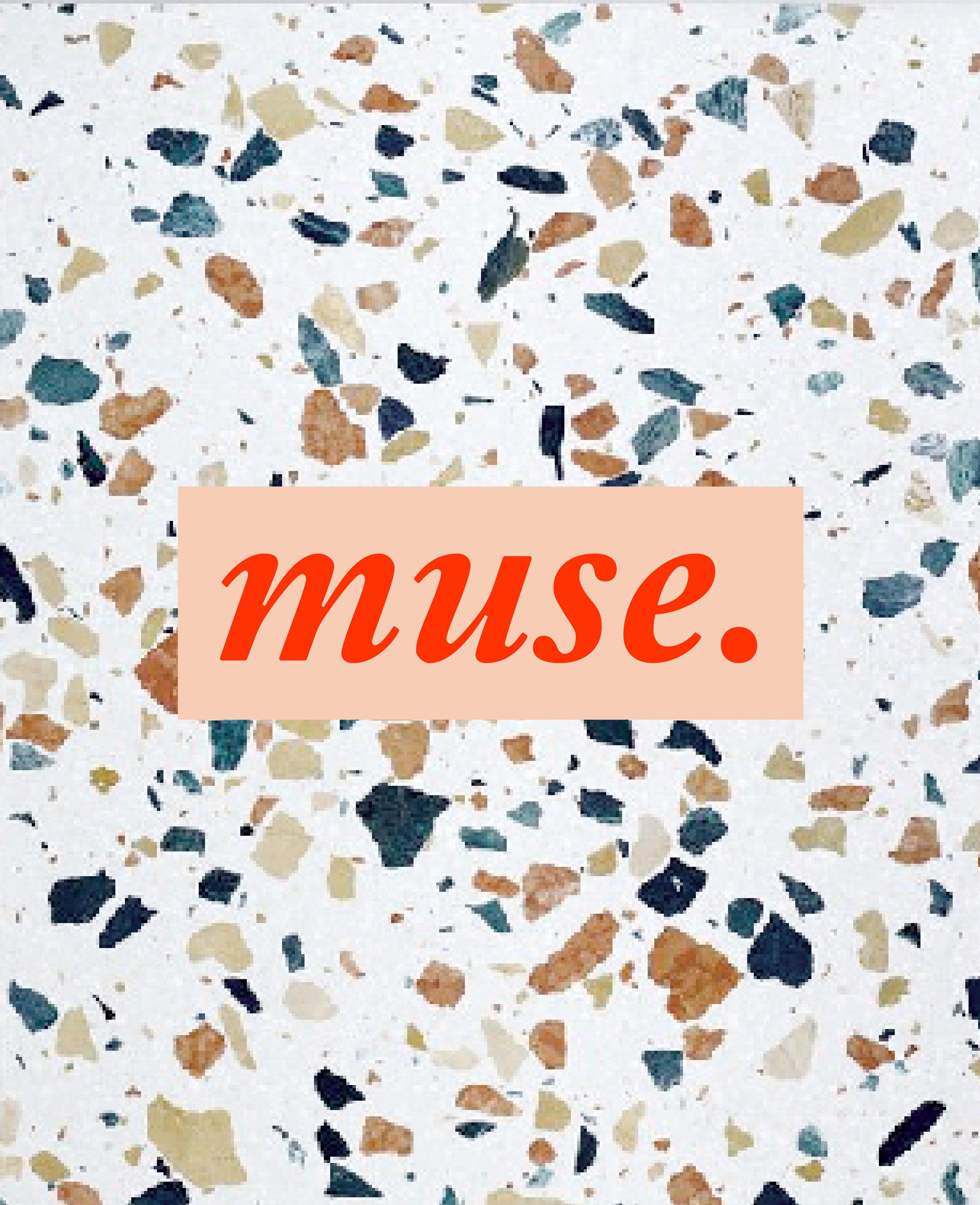 Muse Milk V2-01.jpg