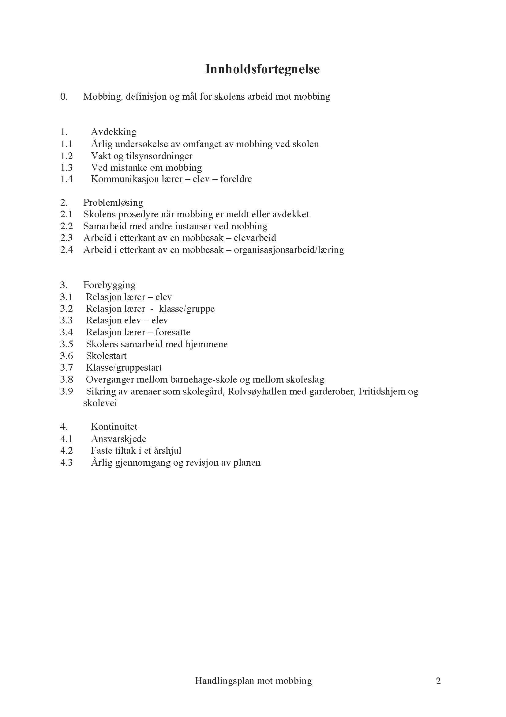 Handlingsplan mot mobbing _Page_02.jpg