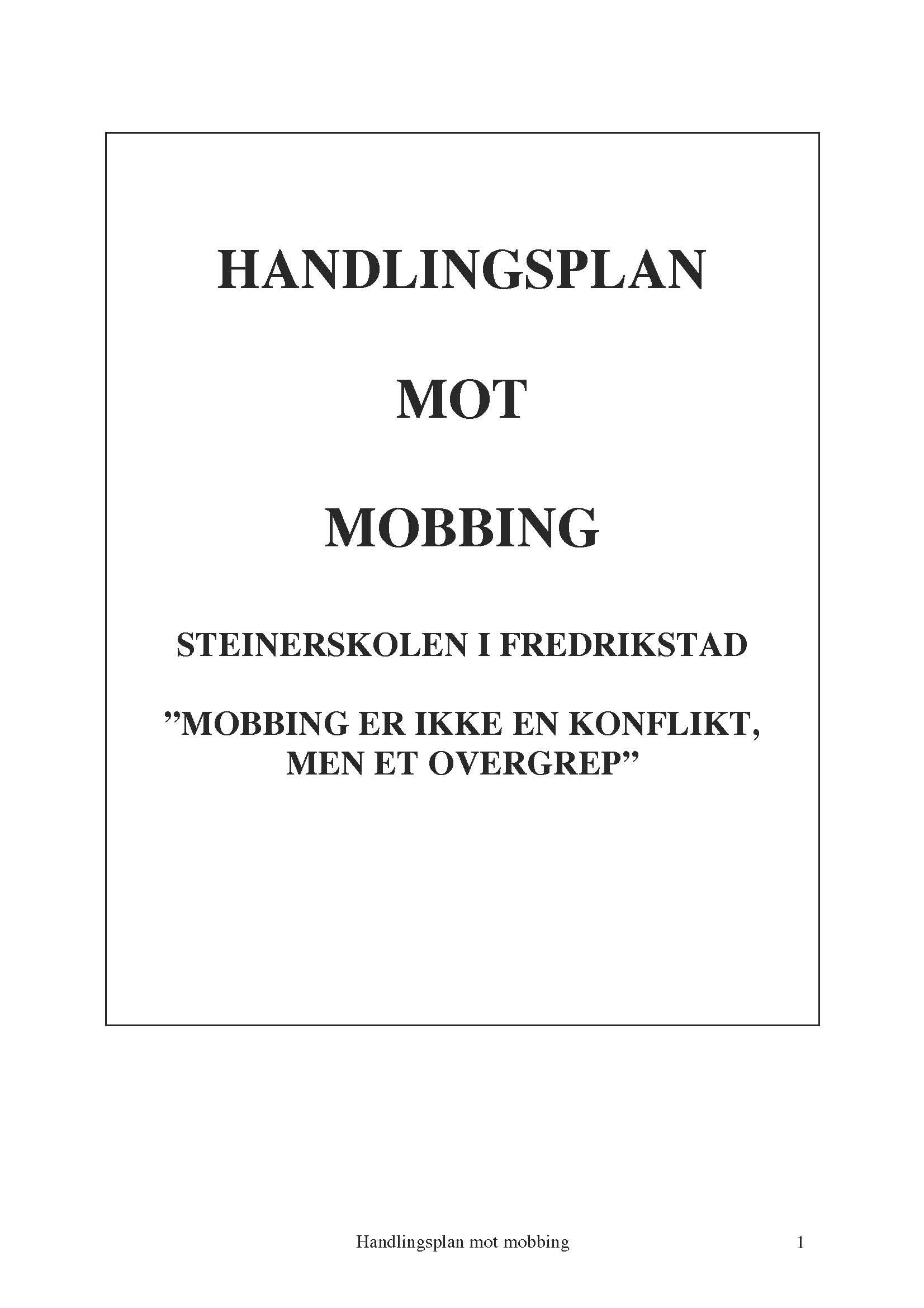 Handlingsplan mot mobbing _Page_01.jpg
