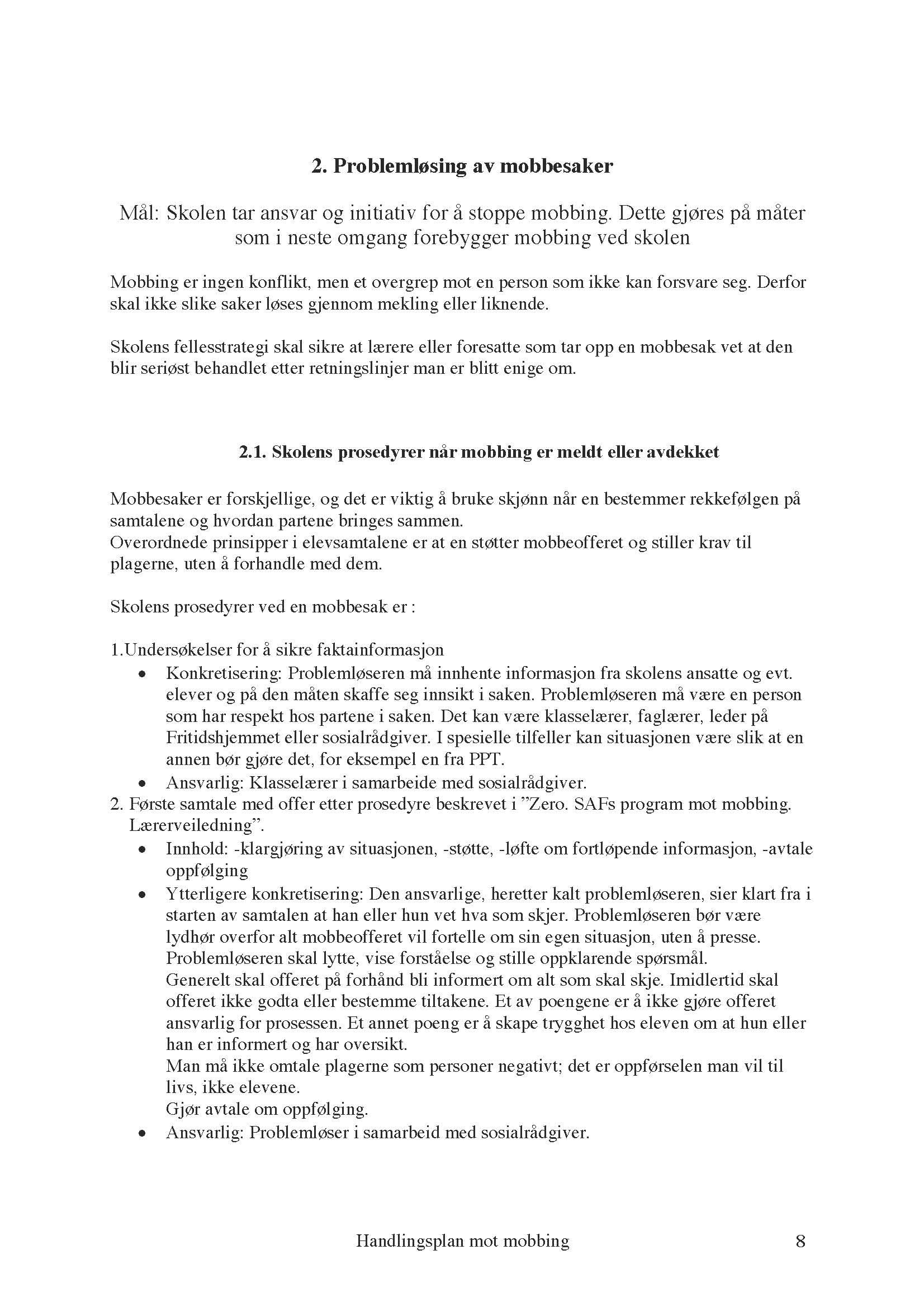 Handlingsplan mot mobbing _Page_08.jpg