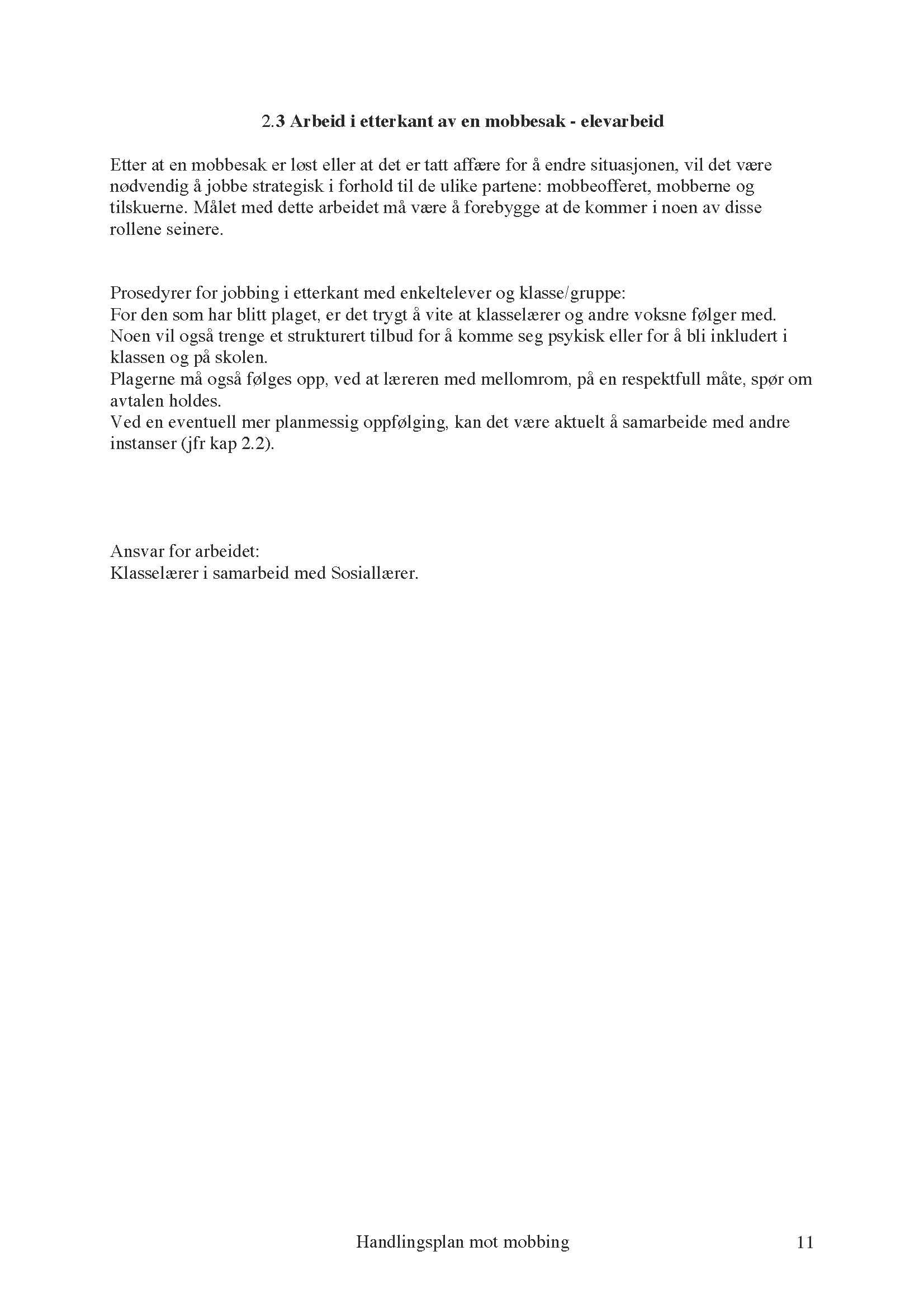 Handlingsplan mot mobbing _Page_11.jpg