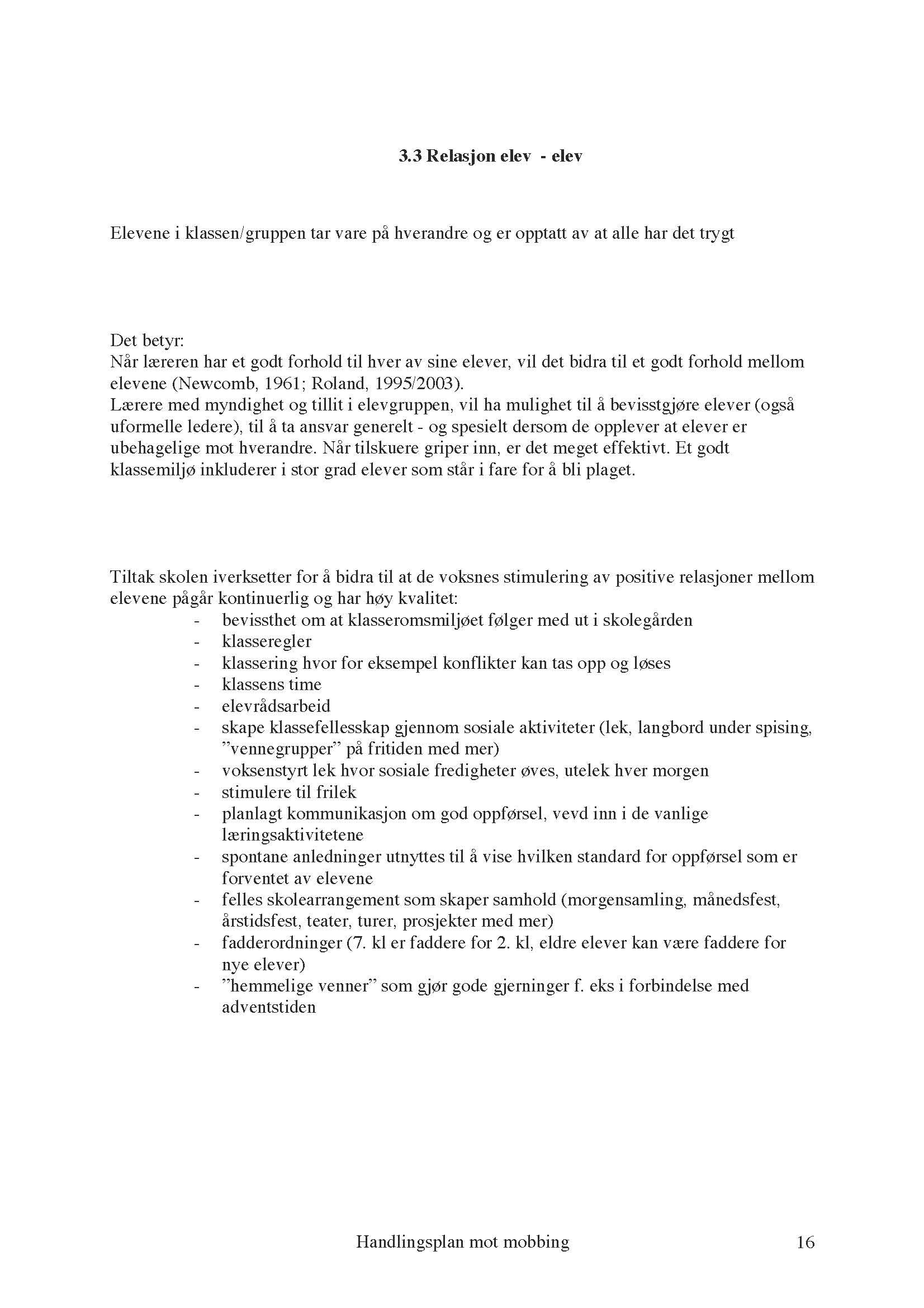 Handlingsplan mot mobbing _Page_16.jpg
