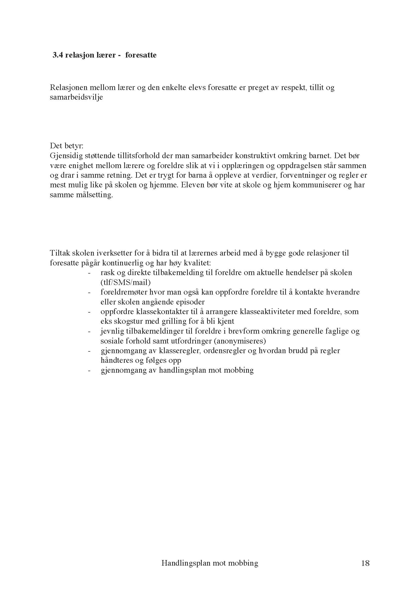 Handlingsplan mot mobbing _Page_18.jpg