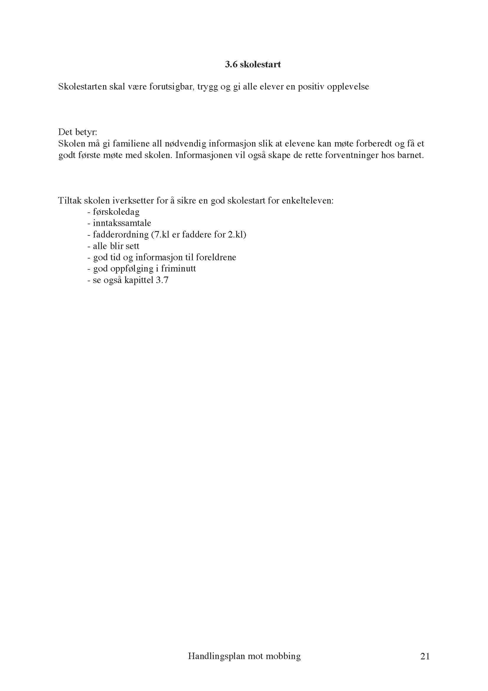 Handlingsplan mot mobbing _Page_21.jpg