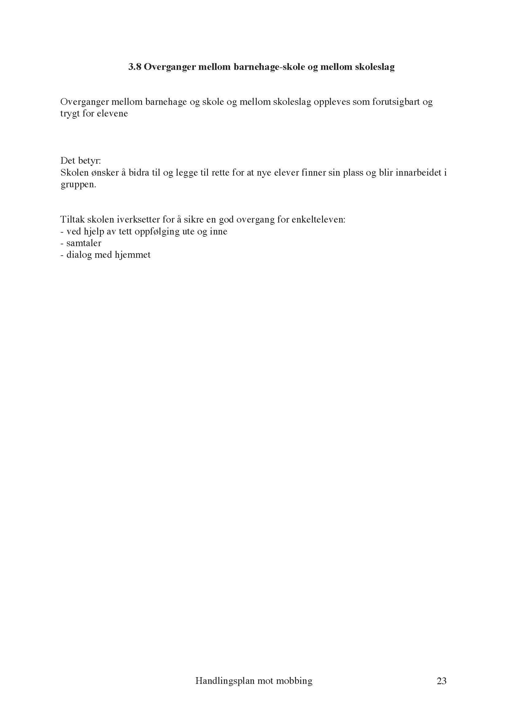 Handlingsplan mot mobbing _Page_23.jpg