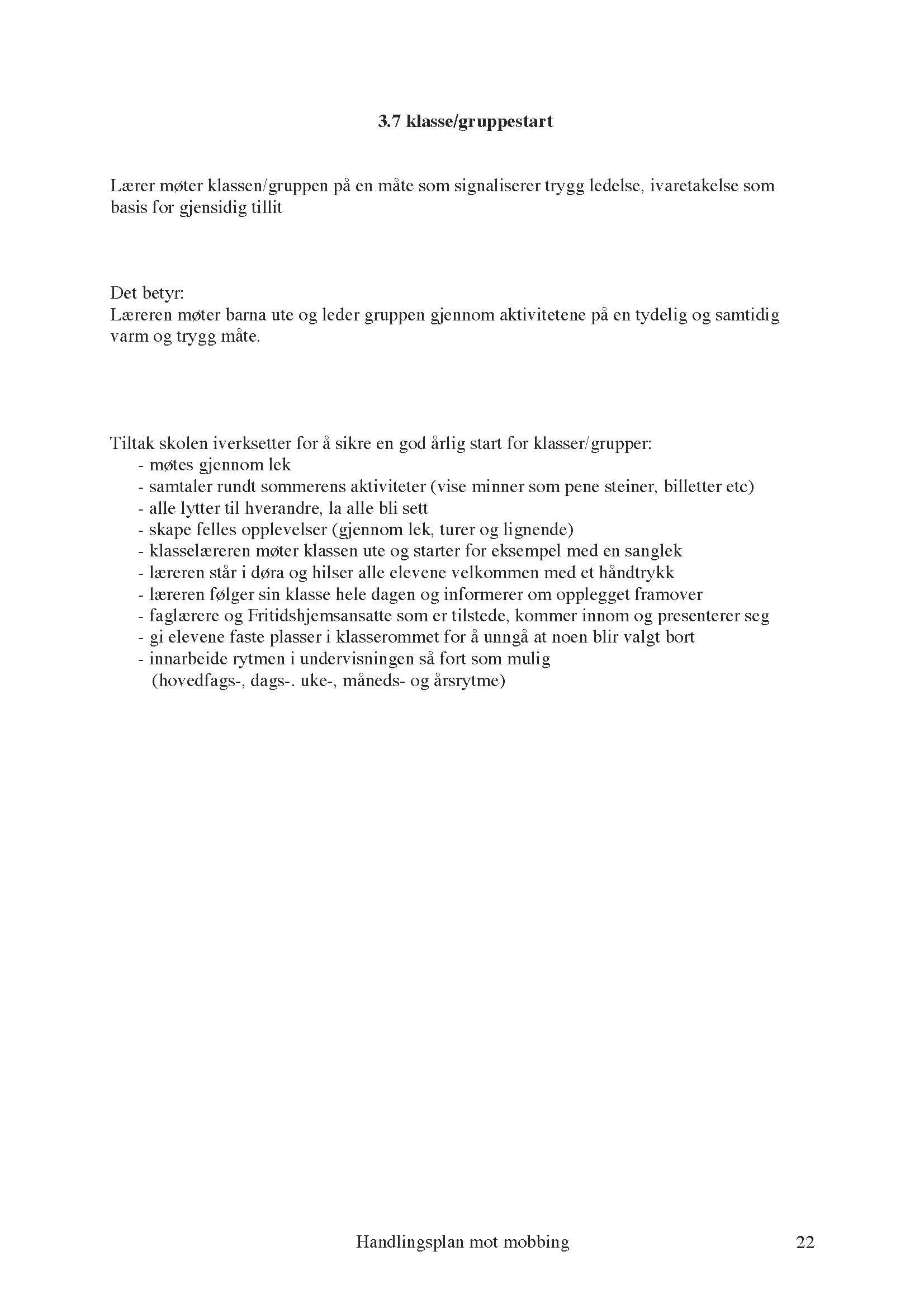 Handlingsplan mot mobbing _Page_22.jpg