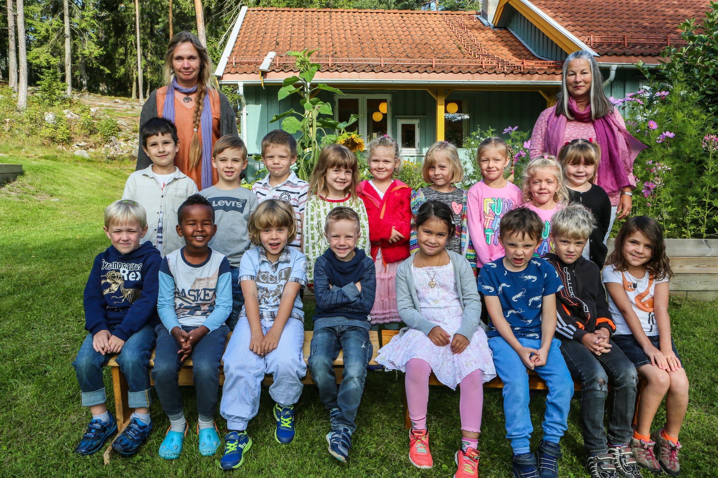Steinerskolen (1).jpg