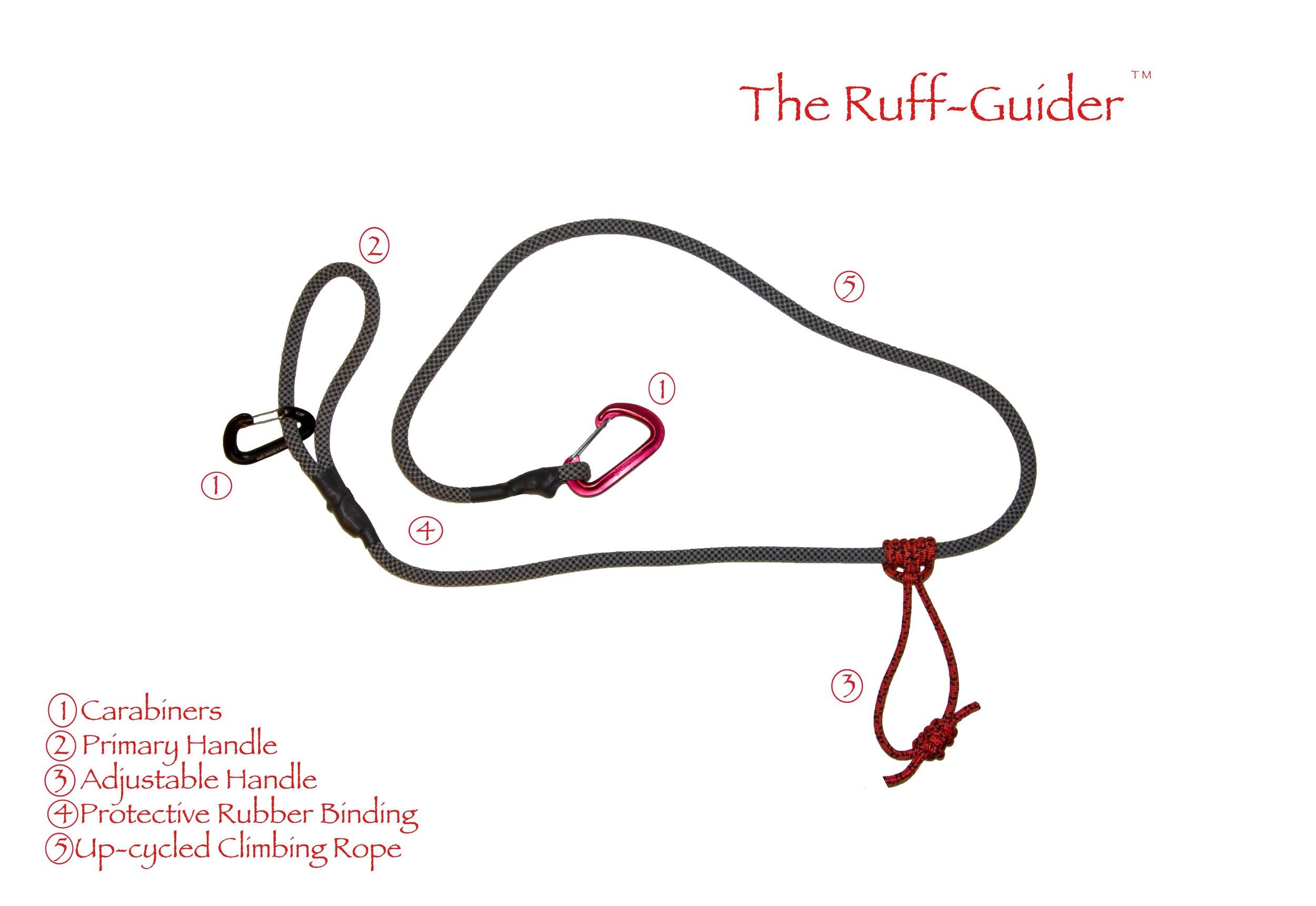 climbing_rope_leash_diagramRG