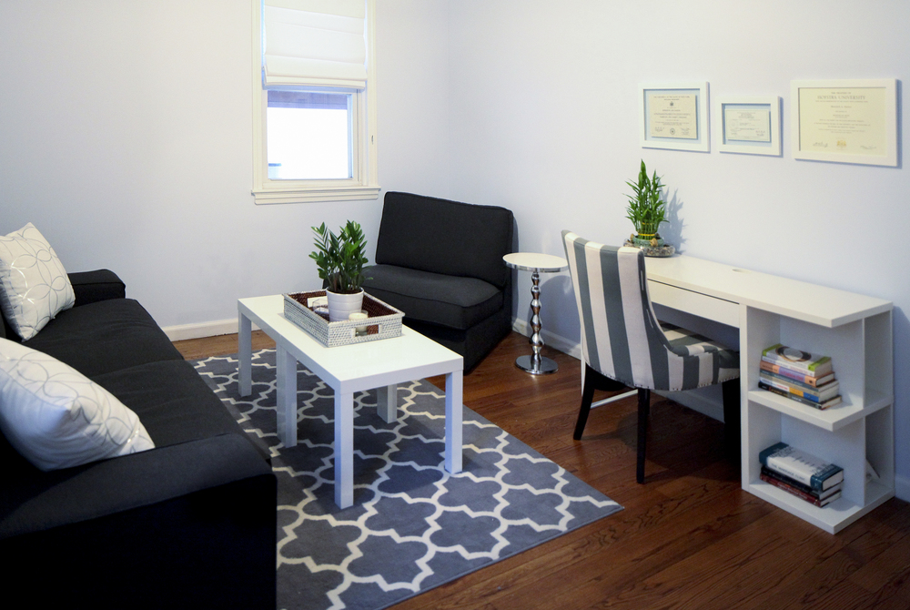 couples-therapy-office-long-island