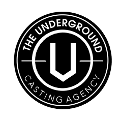 The Underground Casting Agency