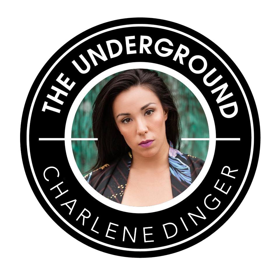 Charlene Dinger