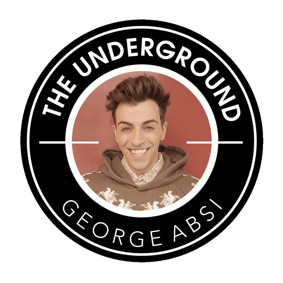 George Absi
