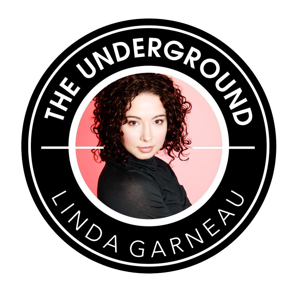 Linda Garneau