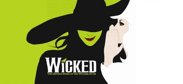 wicked-640x296.jpg
