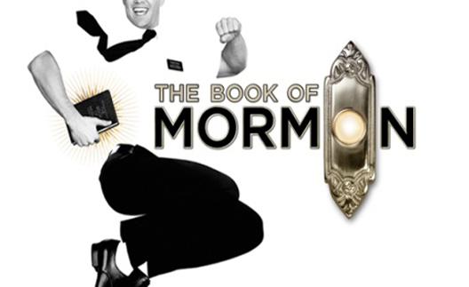 book-of-mormon1.jpg