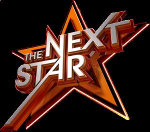 next star logo.png