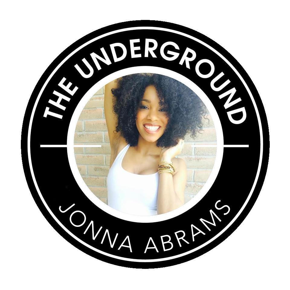 Jonna Abrams