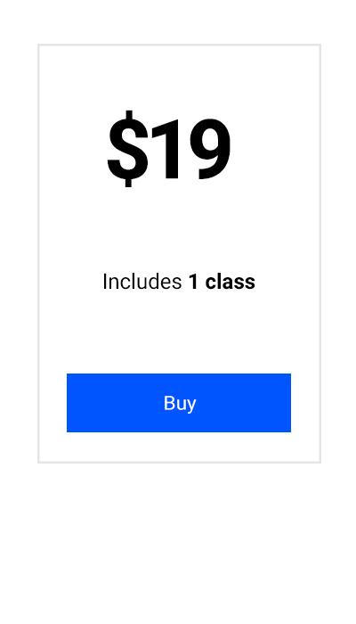 Single Class Web.jpg