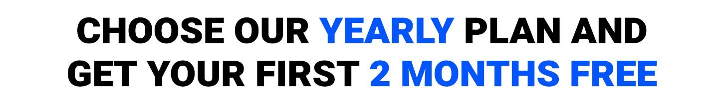 Annual+Title.jpg