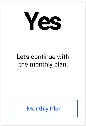 Annual+Yes+4x.jpg
