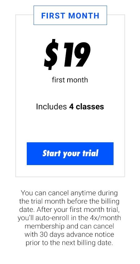 First+Month+v1.jpg