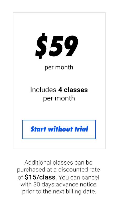 4x+membership+v1.jpg
