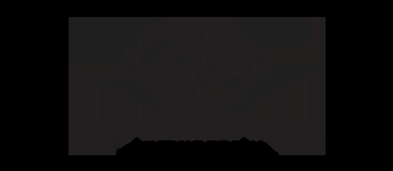 BoysandGirlsClubsLB.png