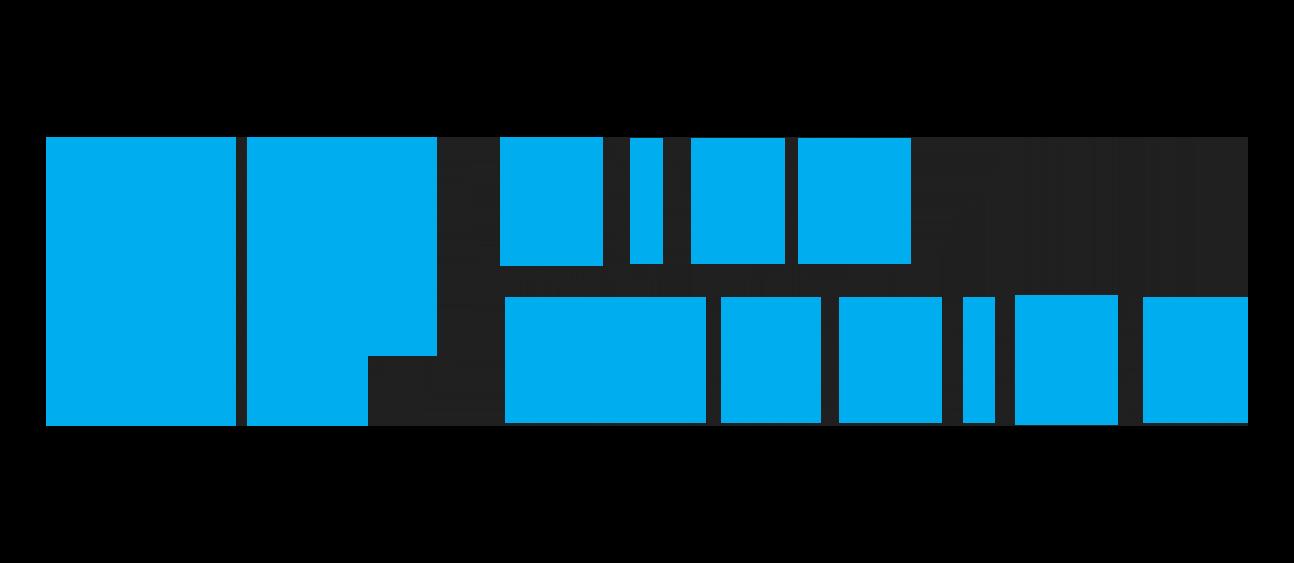 CF partner logo.png