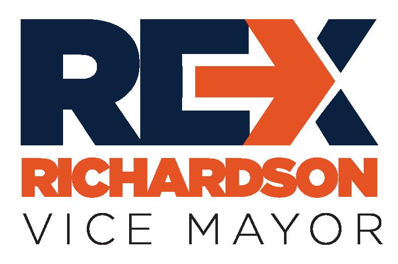 RR-Logo-Transparent-Color.png