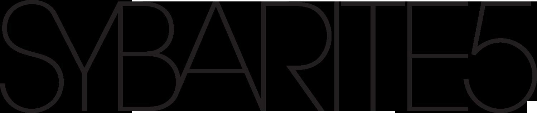 SYB_Logo_K.png