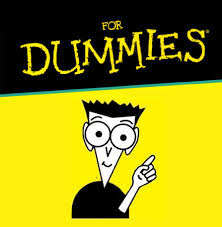 For Dummies.jpg