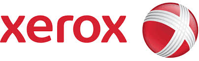 Xerox.jpg
