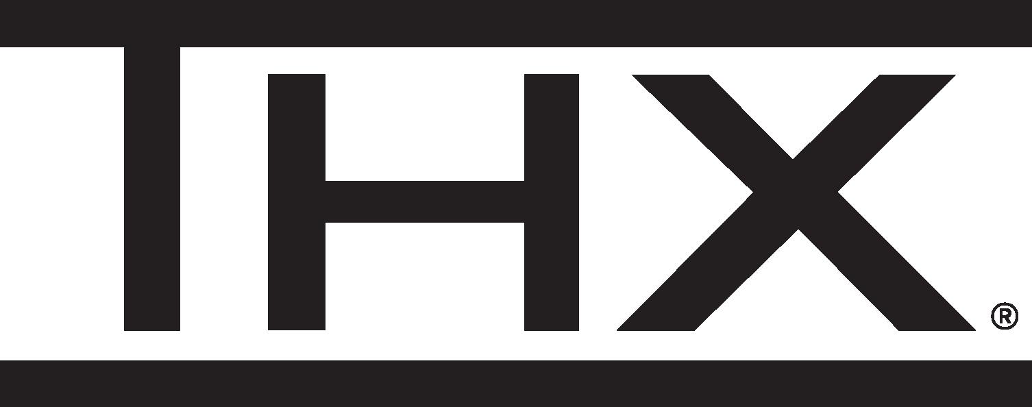 THX Logo_black.png
