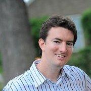Chris Bourke - Co-Founder @ Happenfast