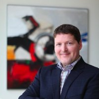 Markus Tewksbury - Chief Technology Officer @ utu.ai