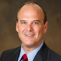 Bob Clark - VP, Brand & Marketing @ Herr's