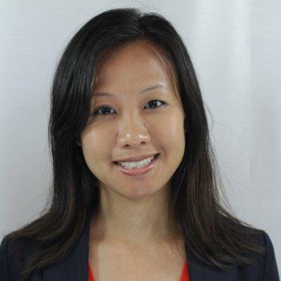 Starr Taur - Global Product Management Leader @ Thomson Reuters