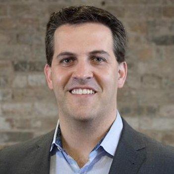 Jimmy Bremner - Innovation Executive @ Salesforce