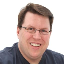 Grant Cline - Product Manager @ Paylocity