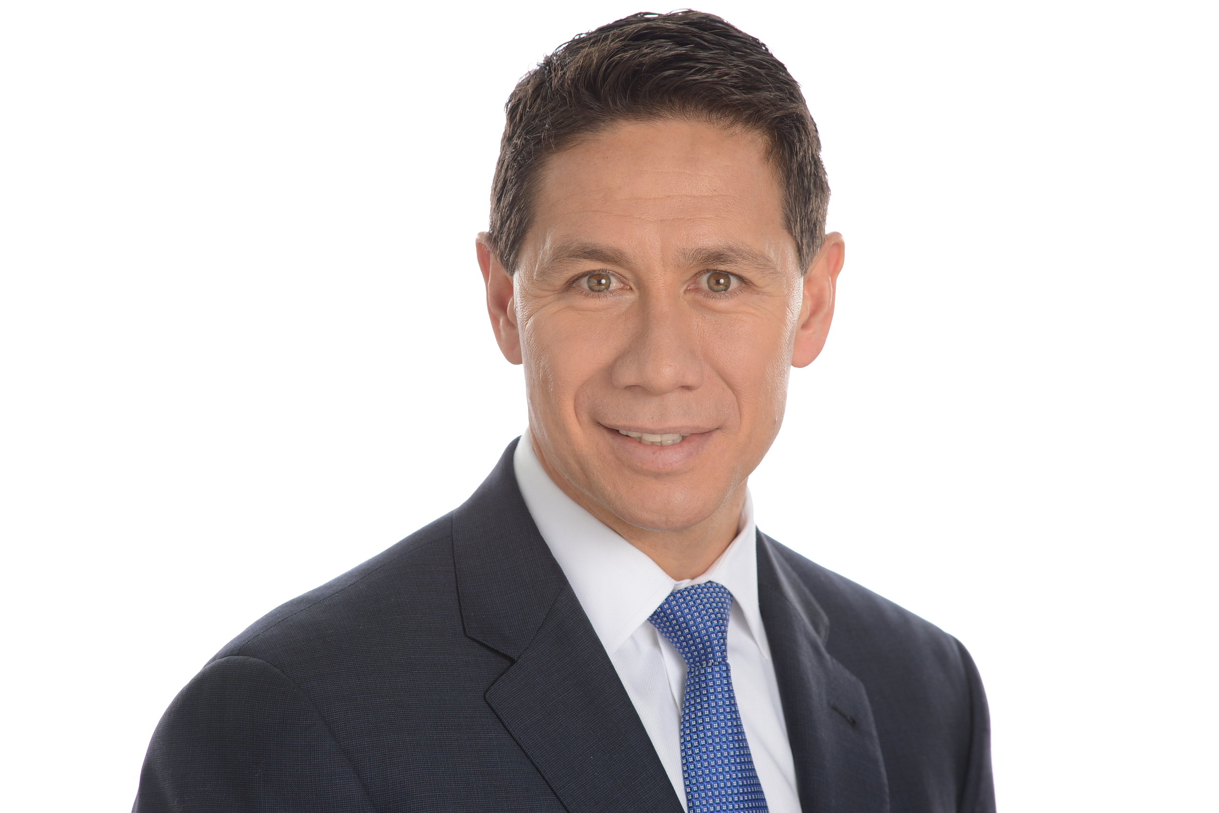 Tony Sanchez - VP, Customer Experience @ Comcast