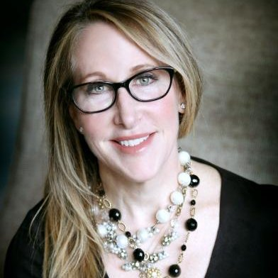 Hilary Hahn - VP, Customer Experience Innovation @ Sykes