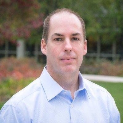 Dave Zasada - SVP, Product Management @ ACT