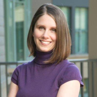 Sheila Guastamachio   Director, Product Management @ Kaiser Permanente