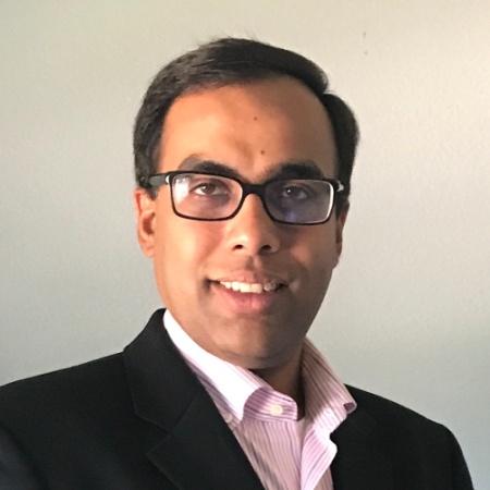 Nikhil Sinha   Director, Product Management @ Symantec