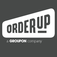 OrderUp!.png