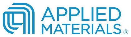 Applied Materials.jpg
