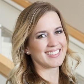 Alyssa Sharp @ Workfornt -