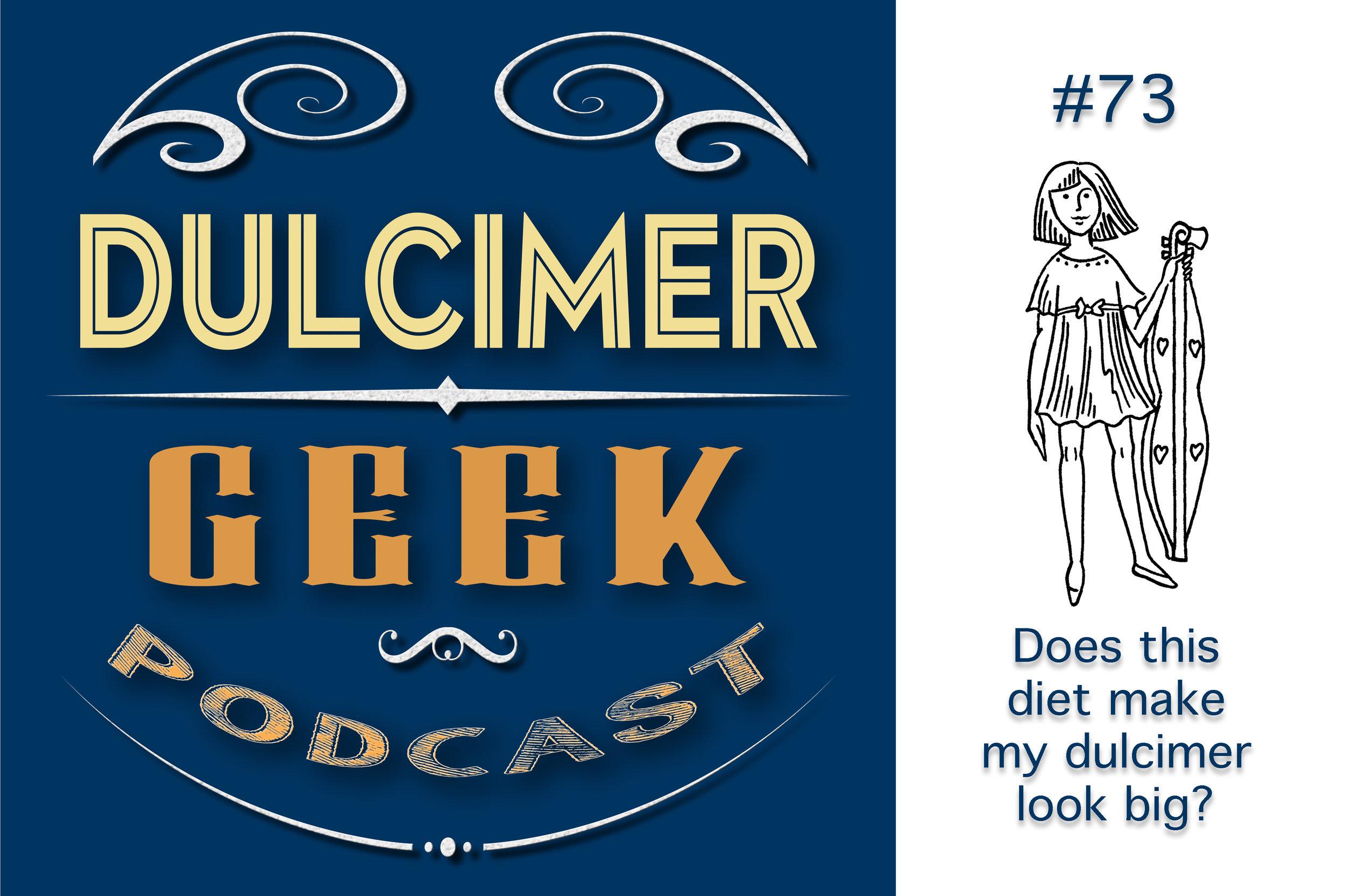 Dulcimer-Geek-Logo-73.jpg